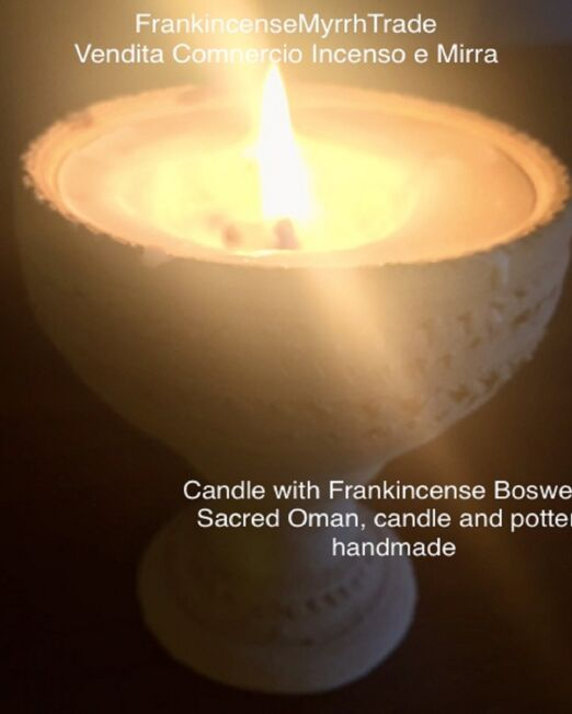 candle-with-frankincense-al-hojari-handmade-candles-with-boswellia-sacra-from-oman.